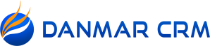 DanmarCRM  1CRM and SugarCRM Partner for Romania , USA and AU
