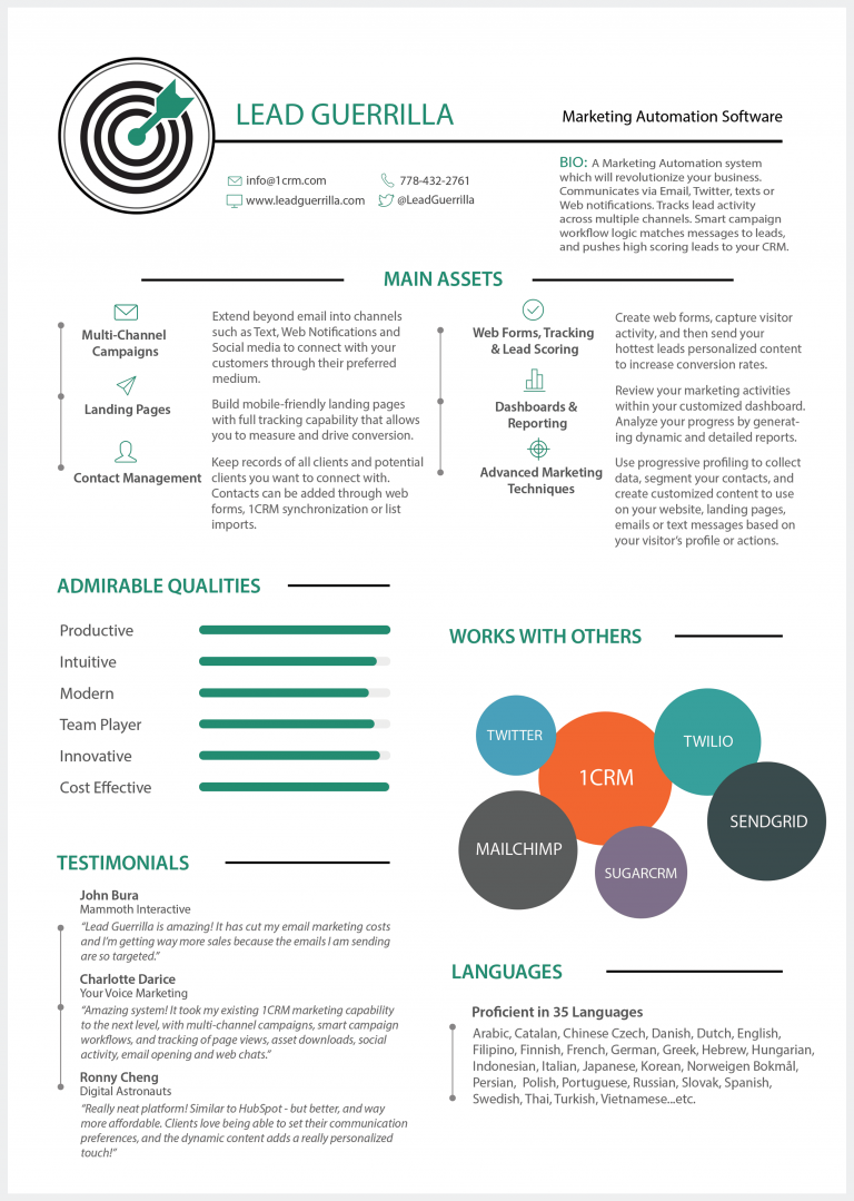 Lead_Guerrilla_Resume-768x1079